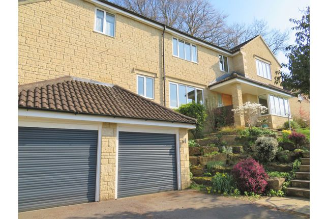 5 bedroom detached house for sale in Wellesley Green, Bruton