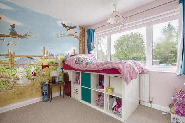 House-Rectory-Lane-Woodmansterne-Banstead-112