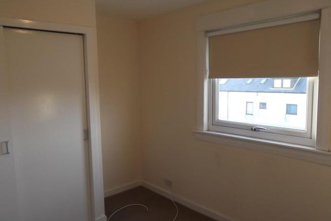 Bedroom 1 of Fort Street, Broughty Ferry, Dundee DD5