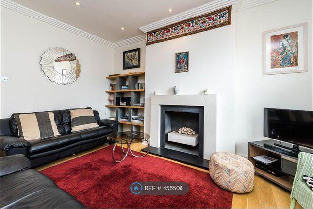 Thumbnail Flat to rent in Portobello Road, London