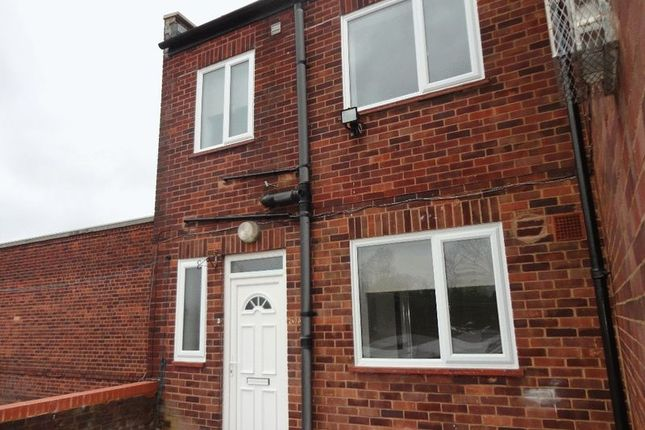 Thumbnail Flat to rent in Solihull Gate Retail Park, Stratford Road, Shirley, Solihull