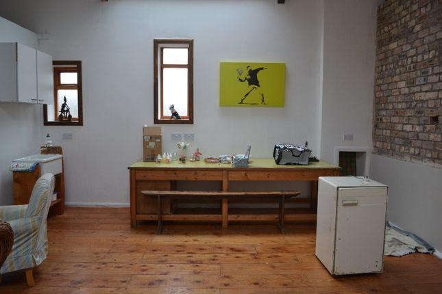 Studio to rent in Kilburn, Newport-On-Tay, Fife