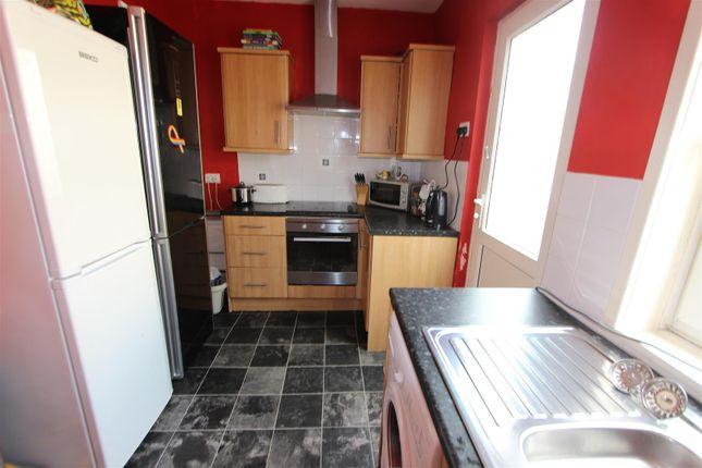 Kitchen of Kitchener Street, Darlington DL3