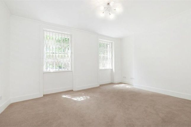 Thumbnail Barn conversion to rent in Finchley Road, St Johns Wood, London, United Kingdom