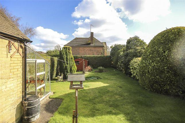 Picture No. 07 of West Way, Harpenden, Hertfordshire AL5