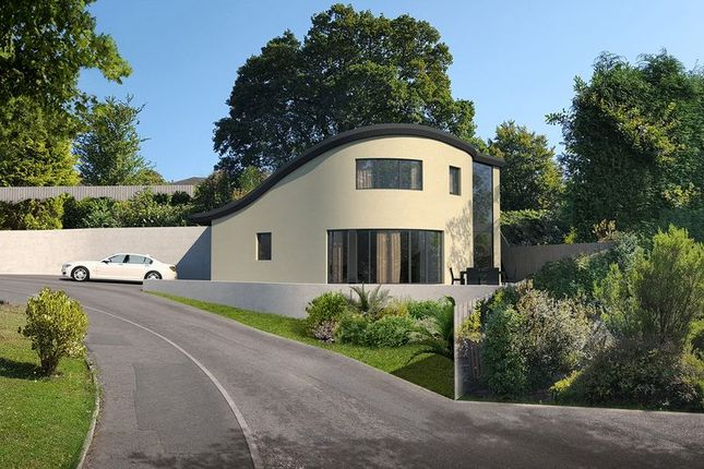 Thumbnail Property for sale in Marlborough Place, Wimborne