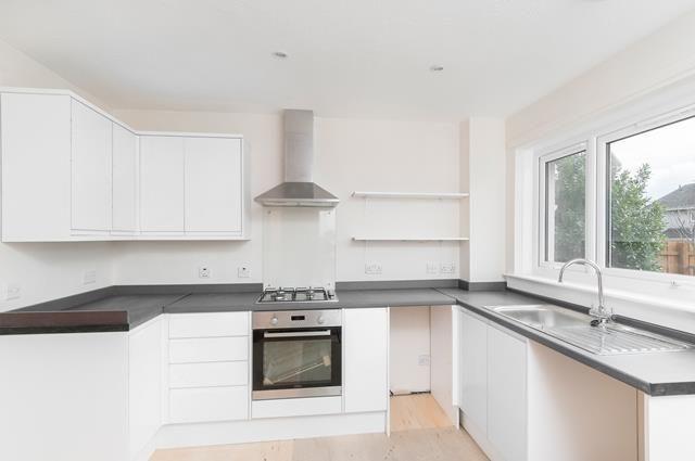 Thumbnail Semi-detached house to rent in Alnwickhill Drive, Edinburgh