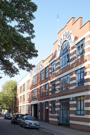 Thumbnail Office to let in Northampton Street, London
