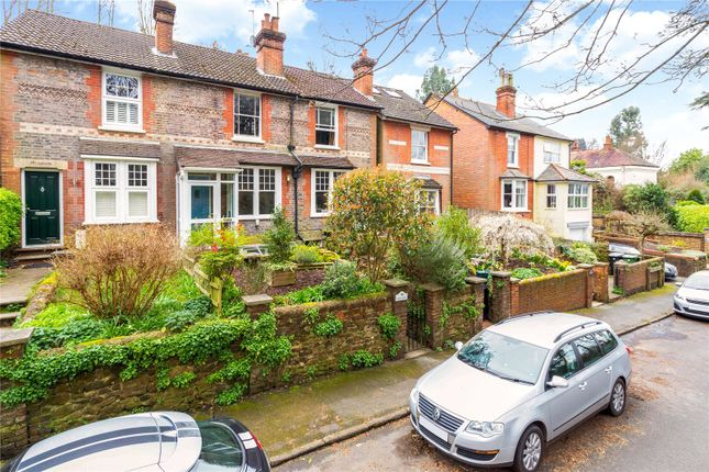 Picture No. 01 of Harrow Road East, Dorking, Surrey RH4