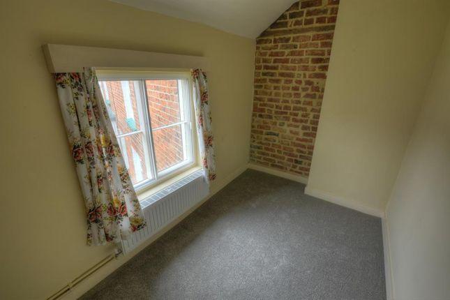 Bedroom 3 of Alma Square, Hunmanby, Filey YO14