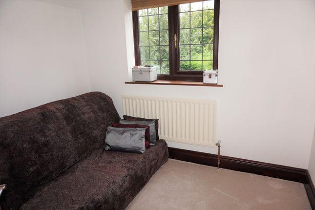Bedroom 3 of Overslade Lane, Rugby CV22