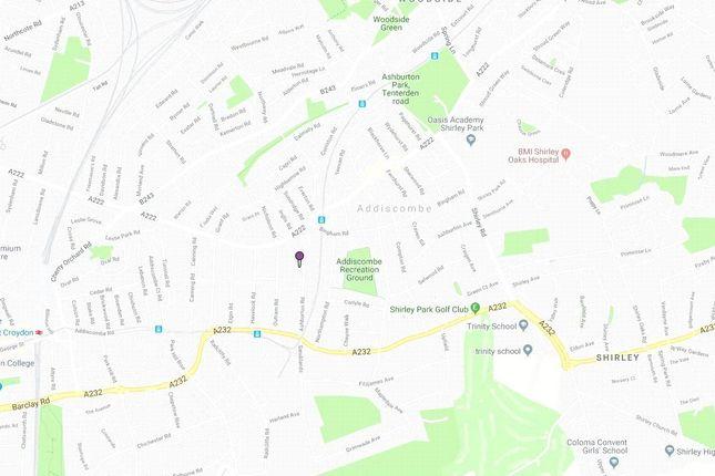 Picture No. 12 of Edgecumbe Court, Ashburton Road, Croydon CR0