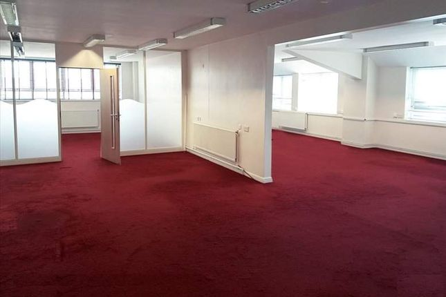 Thumbnail Office to let in Richfield Avenue, Reading
