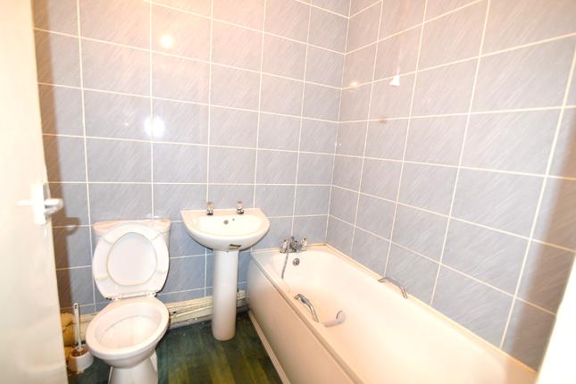 Bathroom of Staniforth Road, Sheffield S9