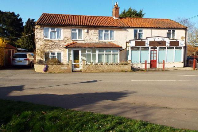 Chapel Lane, Beeston, King's Lynn PE32