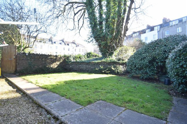 2 bed flat for sale in richmond terrace clifton bristol for 100 richmond terrace