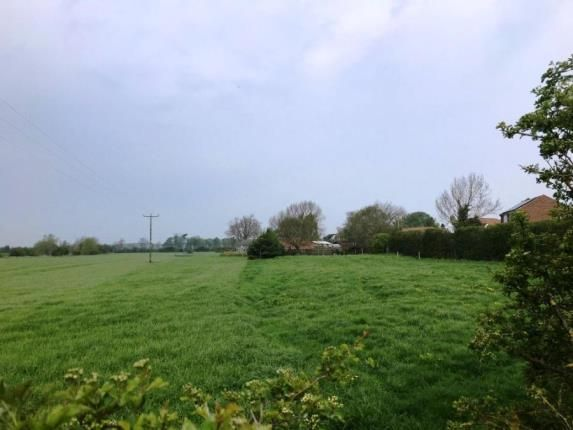 Thumbnail Property for sale in Ingram Grange Farm, Appleton Wiske, North Yorkshire
