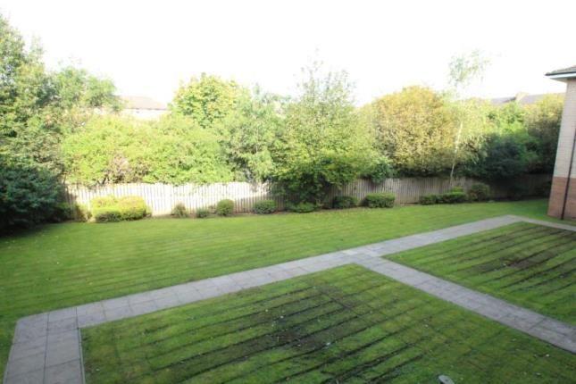 Picture No.02 of Greenlaw Court, Glasgow, Lanarkshire G14