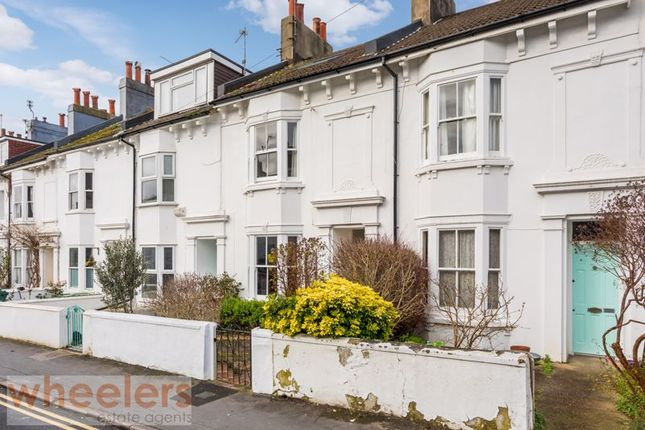 Photo 17 of Hanover Street, Hanover, Brighton BN2