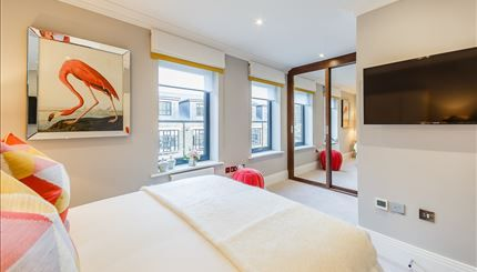 Thumbnail Town house for sale in Albion Mews, Palace Wharf