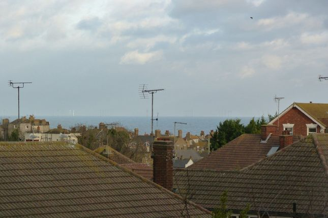 Photograph 2 of Carlton Avenue, Broadstairs CT10