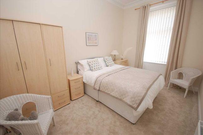 Bedroom 2 of Sidney Street, Saltcoats KA21