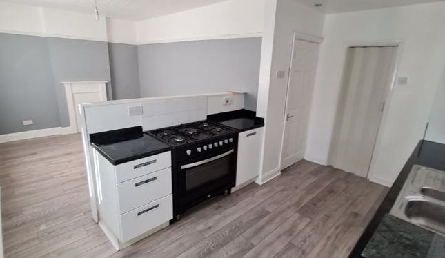 Thumbnail Semi-detached house to rent in Harris Drive, Bootle