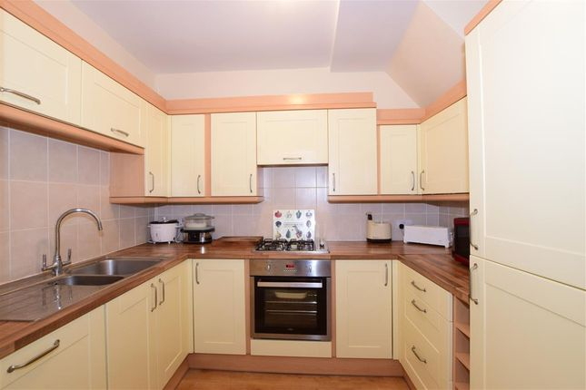 Kitchen of Mayfield Road, North End, Portsmouth, Hampshire PO2