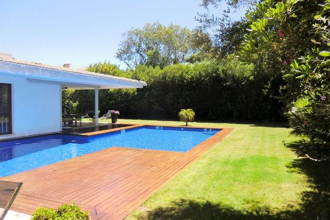 Villa for sale in Quinta Da Beloura, Lisbon, Portugal