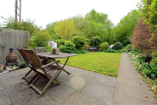 Property To Rent In Jackfield