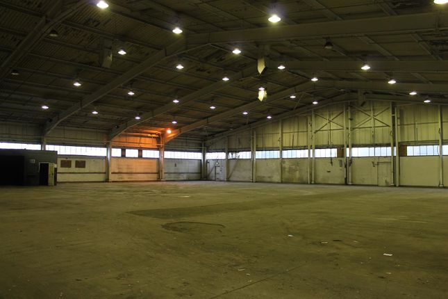 Photo 1 of Site 26, Balliniska Road, Springhill Industrial Estate, Londonderry, County Londonderry BT48
