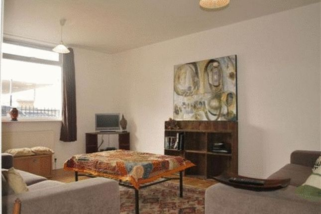 Thumbnail Property to rent in Hemming Street, London