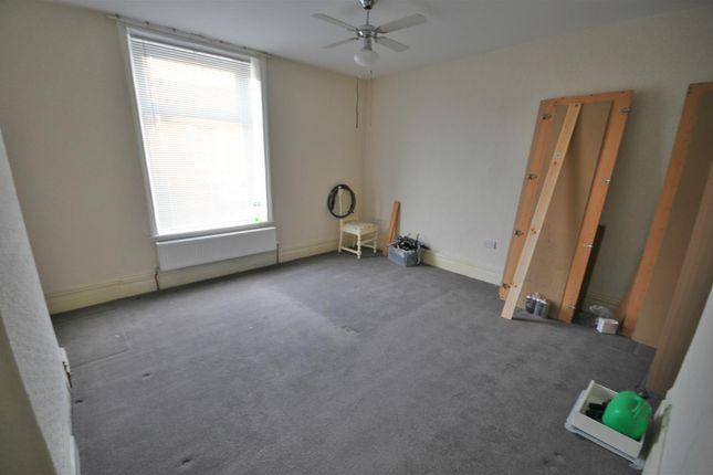 Bedroom One of Sandon Street, Darwen BB3