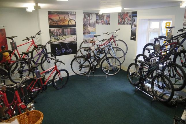 Photo 1 of Cyclelogical, 44 Forest Hall Road, Forest Hall NE12