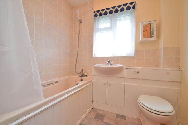 Bathroom of Kingston Lane, West Drayton UB7
