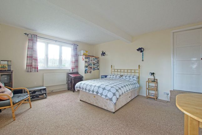 Master Bedroom of Bittell Road, Barnt Green B45