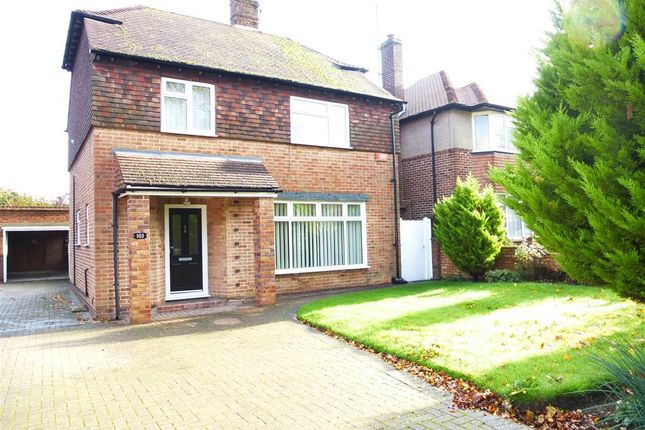 3 bed property to rent in New Dover Road, Canterbury