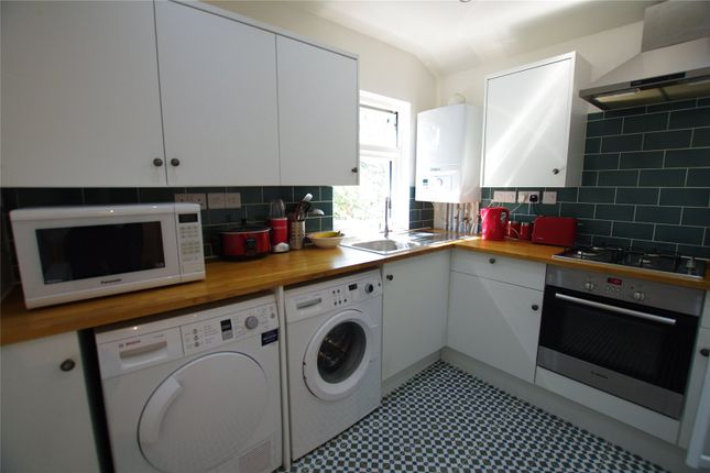 Thumbnail Property for sale in Jubilee Road, Watford, Hertfordshire