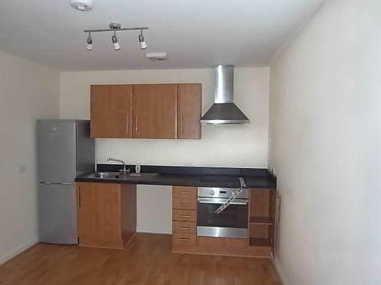 Thumbnail Flat to rent in Llys Y Capel, Deganwy Avenue, Llandudno, Conwy