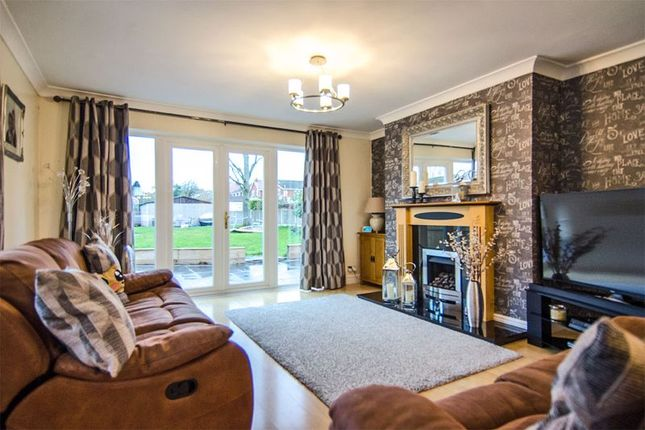 Photo 7 of Queen Street, Chasetown, Burntwood WS7