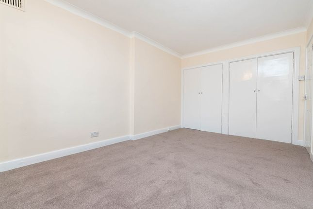 1 bed flat to rent in Edgware Road, London
