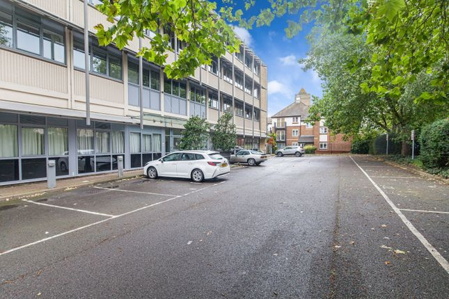 1 bed flat for sale in Between Towns Road, Cowley, Oxford OX4