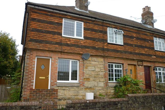 Thumbnail Property to rent in Wellington Town Road, East Grinstead