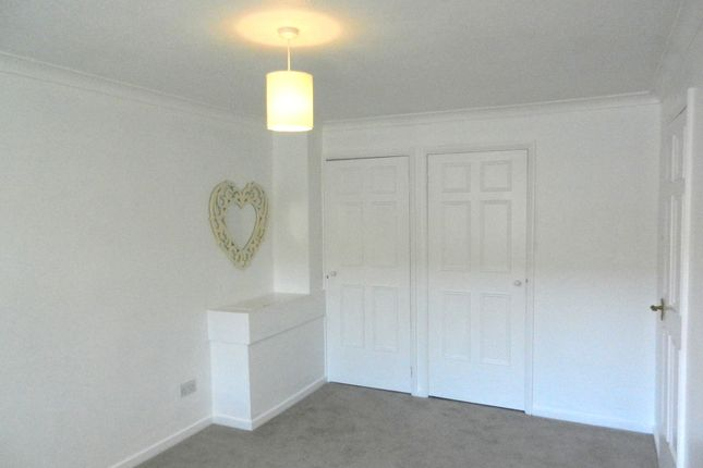 Bedroom of Oakways, Eltham, London SE9