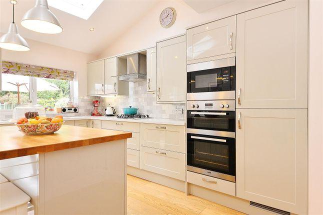 Kitchen 2 of Brandwood Road, Kings Heath, Birmingham B14