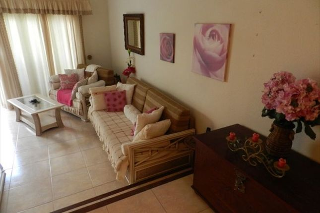 1 bed apartment for sale in Los Cristianos, Cristian Sur, Spain