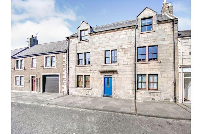 3 bed property for sale in Castlegate, Berwick-Upon-Tweed TD15