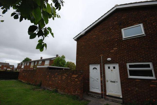 Photo 3 of Norfolk Close, Ashington NE63