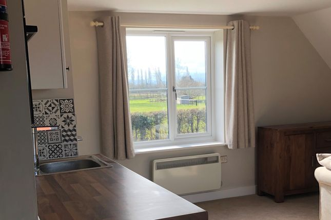 Studio to rent in Armstrong Road, Stoke Orchard, Cheltenham GL52