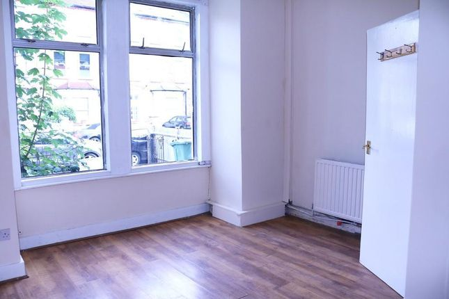 Thumbnail Detached house to rent in Martell Rd, London